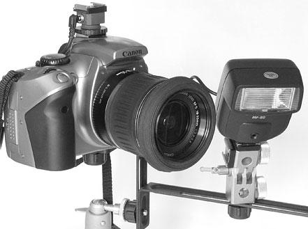 цифровые фотокамеры samsung. Хорошее освещение считается определяющим усло