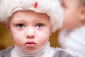 детский фотограф в Краснодаре Асланова Юлия