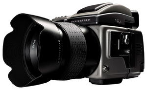 Hasselblad H3D-31