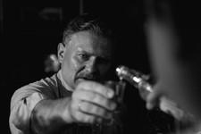 """...как кино,или фото с работы автора Печкин Описание: из серии  """"ЖЗЛ """""""