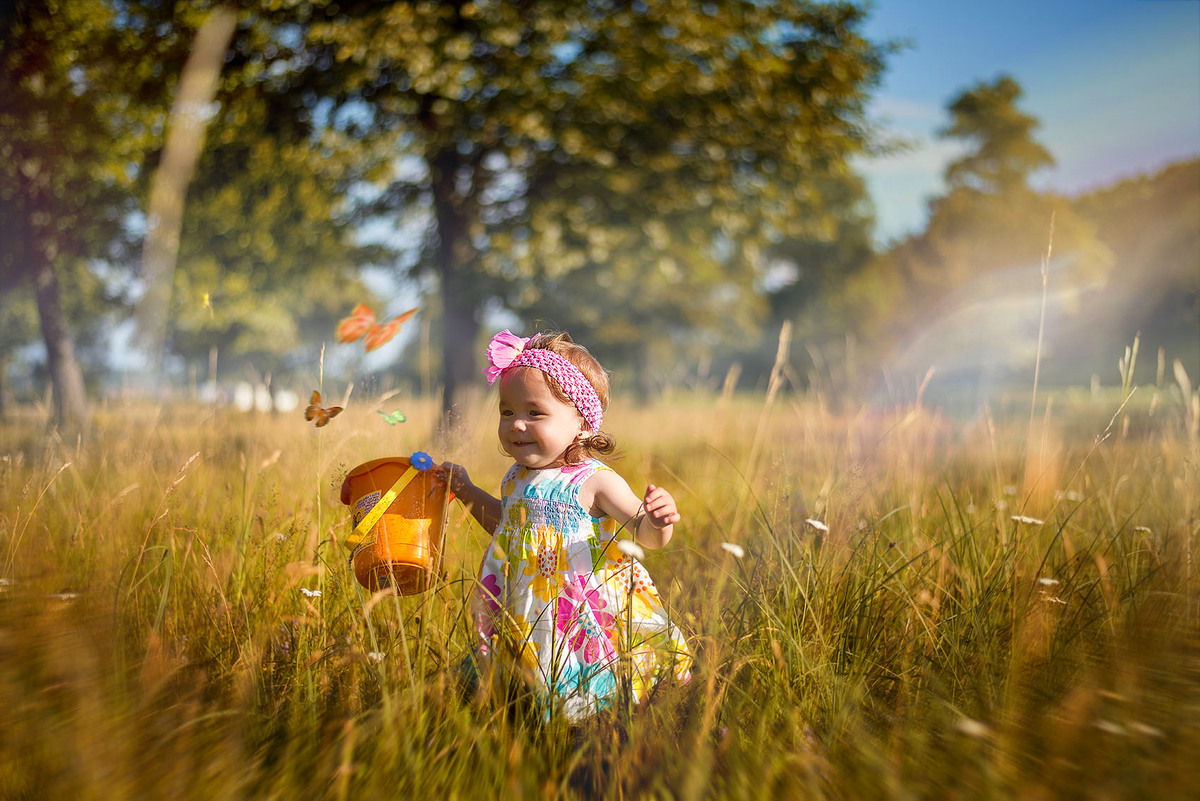 http://iso100.ru/imagelib_2013/05/photo_big_375768.jpg