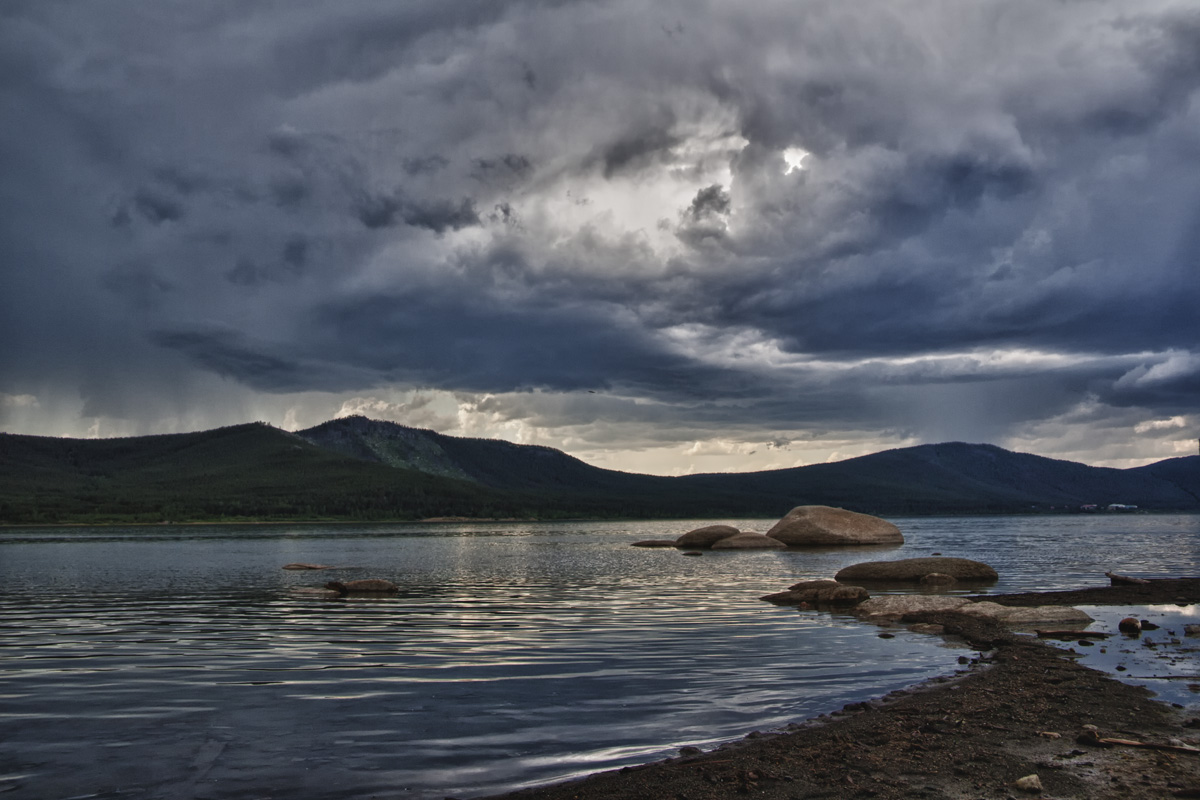 Картинки по запросу Щучье озеро казахстан